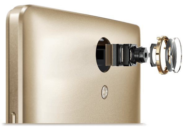 lenovo-smartphone-phab-2-front-rear-cameras