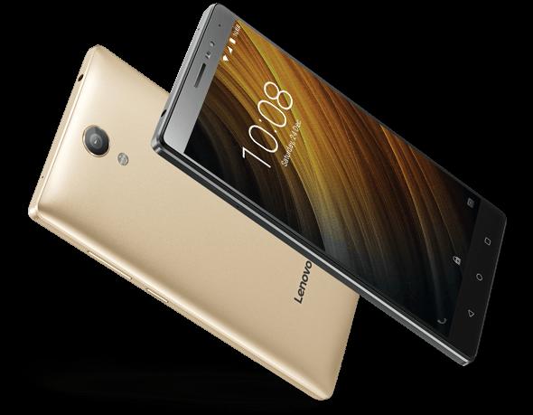 lenovo-smartphone-phab-2-processor-storage