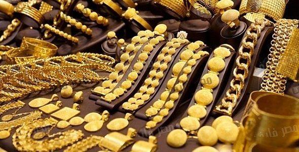 اسعار الذهب فى مصر اليوم الأحد 4-12-2016