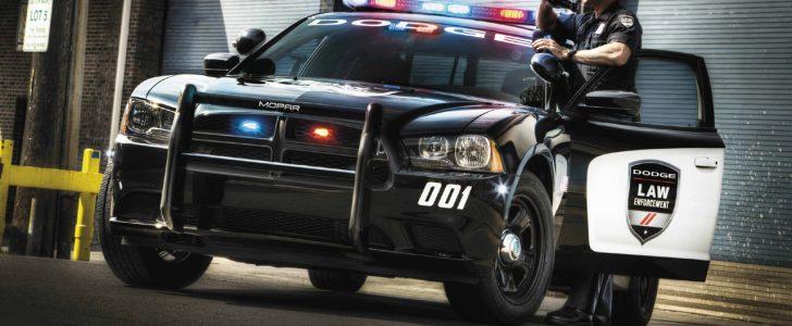 الشرطة الامريكية تقتل مسنا من أصول لاتينية