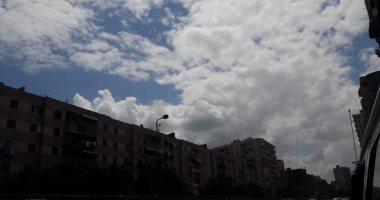 درجات الحرارة المتوقعة اليوم الثلاثاء 7-3-2017 فى مصر والعواصم العربية والعالمية