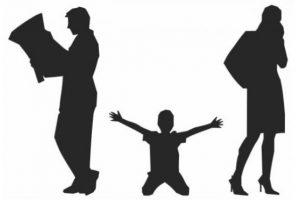 الطلاق : عندما يكون هو الحل!