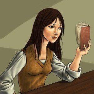 الفتاة الغير مهذبة و البسكوت . قصة عن التسرع فى الحكم علي الآخرين