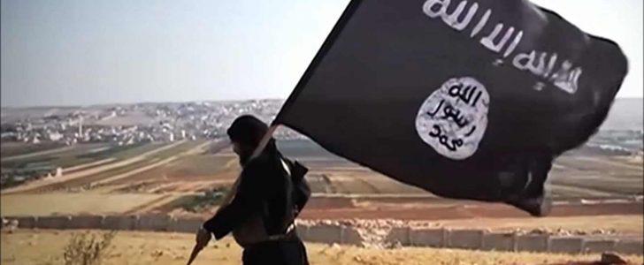 """""""داعش"""" يجدد التهديد والوعيد للصوفيين فى مصر ويأكد أمرناهم بالتخلى عن معتقدهم الخطأ"""