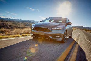 اسعار و مواصفات فورد فوكاس 2017 –  Ford Focus 2017 فى مصر