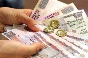 المالية: صرف علاوة غير الخاضعين للخدمة المدنية شهر فبراير المقبل