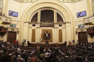 البرلمان يستجيب للرئيس ويعد مشروع قانون لتنظيم الطلاق الشفوى خلال أيام