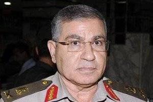 وزارة التموين: حذف 14 مليون فرد من المقيدين ببطاقات التموين ممن لا يستحقون الدعم