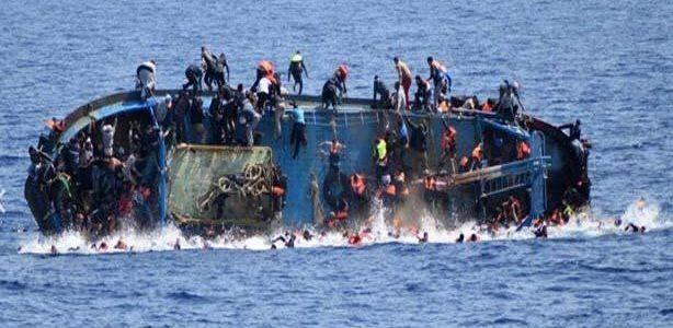 الإنقاذ الايطالية وخفر السواحل: إنقاذ 1164 شخصا من الغرق