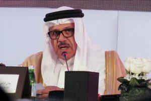 التعاون الخليجي يرفض الزج باسم قطر في تفجير البطرسية بمصر