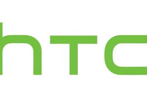إتش تي سي تستعد للإعلان عن منتجها الجديد