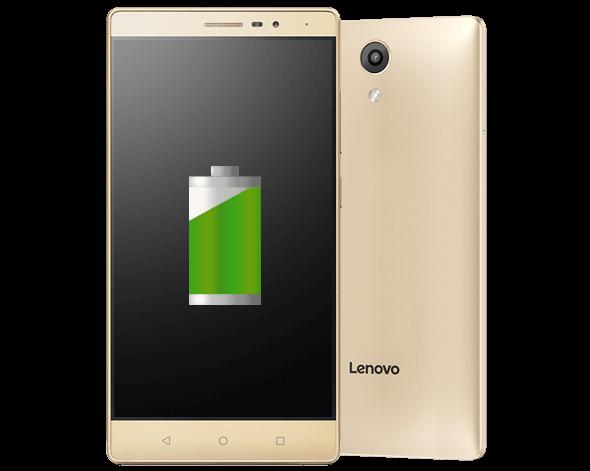 lenovo-smartphone-phab-2-battery
