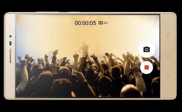 lenovo-smartphone-phab-2-dolby-atmos-audio