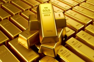 اسعار الذهب اليوم و اسعار الفضة فى مصر الثلاثاء 7-3-2017 في محلات الصاغة وسوق المال