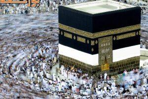 الشركات السياحية تهدد بإتخاذ خطوات تصعيدية لتأخير رحلات العمرة