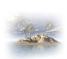 الملك و الجزيرة النائية ! قصة مليئه بالمواعظ و تهم كل شخص !