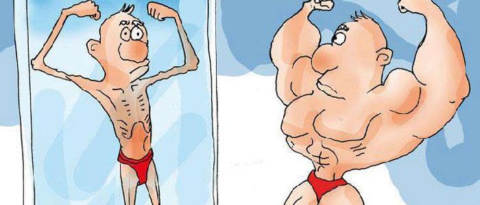 وصفات فاتحة للشهية و أطعمة للتخلص من مشاكل الوزن والجسم الضعيف و بناء جسم مثالي