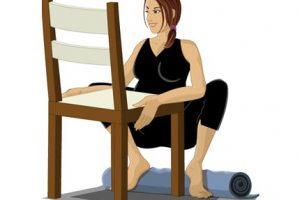 تمارين هامة تعمل على تسهيل الولادة و تخفيف آلامها.