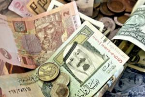 سعر الريال السعودي اليوم في البنوك والسوق السوداء الثلاثاء 7-3-2017 في مصر