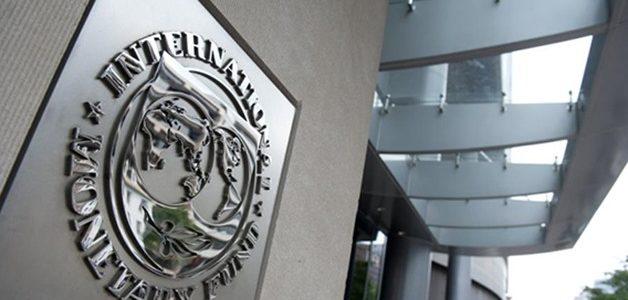 صندوق النقد الدولي : مصر ستلغي دعم الوقود فى العام المالي 2018