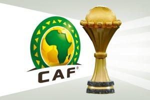 موعد مباريات الجولة الأولى من بطولة كأس أمم إفريقيا لعام 2017