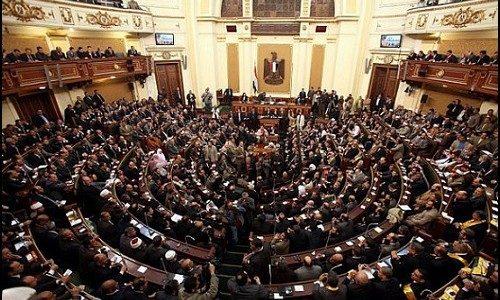 هام : مجلس النواب الأمريكي يندد بقرار مجلس الأمن بخصوص الاستيطان