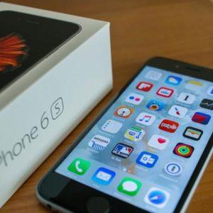 بالفيديووو إلي محبي ايفون : مميزات وعيوب ايفون S6