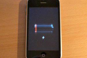 كيفيه شحن الهاتف المحمول في عده ثواني