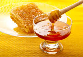 تعرف علي الفوائد الصحيه للعسل