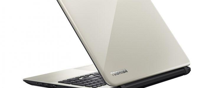 أسعار ومواصفات لاب توب توشيبا Toshiba