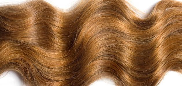 خطوات سحرية لاطالة الشعر بالمنزل