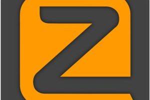 تحميل برنامج زيللو Zello للكمبيوتر