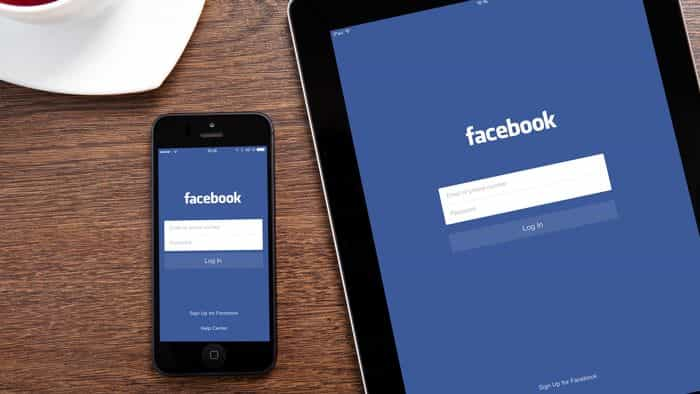 Facebook Lite APK for Android Free Download ~ Mehtab Raza