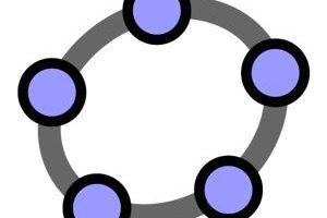 تحميل برنامج جيوجبرا GeoGebra للكمبيوتر