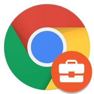 متصفح حديث للأعمال تنزيل Chrome MSI