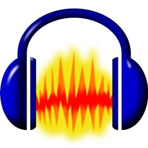 تحميل برنامج تحرير الصوت Audacity مجانا