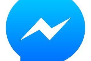 تحميل تطبيق ماسنجر Facebook Messenger للاندرويد