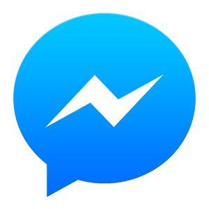تحميل Messenger للأندرويد مجاناً