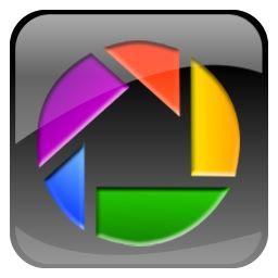 تحميل برنامج بيكاسا لتعديل الصور Picasa مجانا