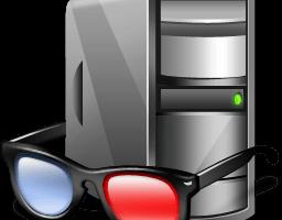 تحميل برنامج سبيسي speccy للكمبيوتر