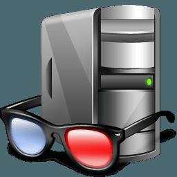 تحميل برنامج معرفة قطع جهاز الكمبيوتر Speccy