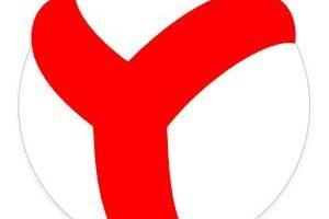 تحميل برنامج Yandex Browser للكمبيوتر