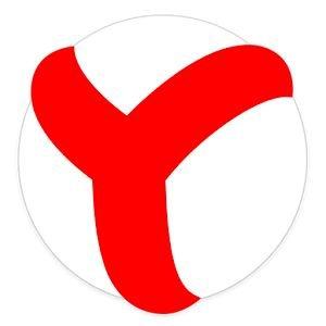تحميل متصفح ياندكس Yandex Browser برابط مباشر