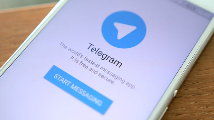 تحميل برنامج تيليجرام للموبايل مجاناً