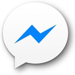 تحميل فيس بوك ماسنجر لايت Messenger Lite APK