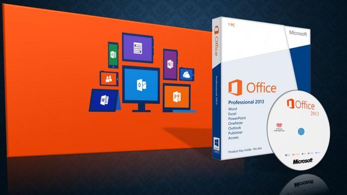 تحميل برنامج اوفيس 2013 مباشر Download Office 2013
