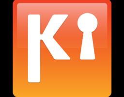تحميل برنامج Samsung Kies للكمبيوتر
