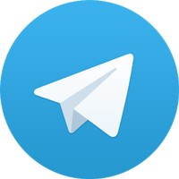 تحميل تطبيق تيليجرام Telegram للاندرويد