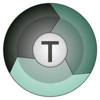 تحميل برنامج تسريع النسخ TeraCopy مجانا