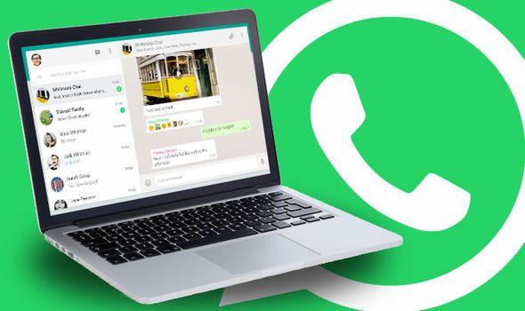 تحميل برنامج واتس اب للكمبيوتر مجانا برابط مباشر